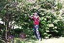 Garten_13