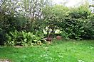 Garten_6